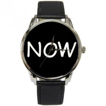 Фото - Часы наручные NOW купить в киеве на подарок, цена, отзывы