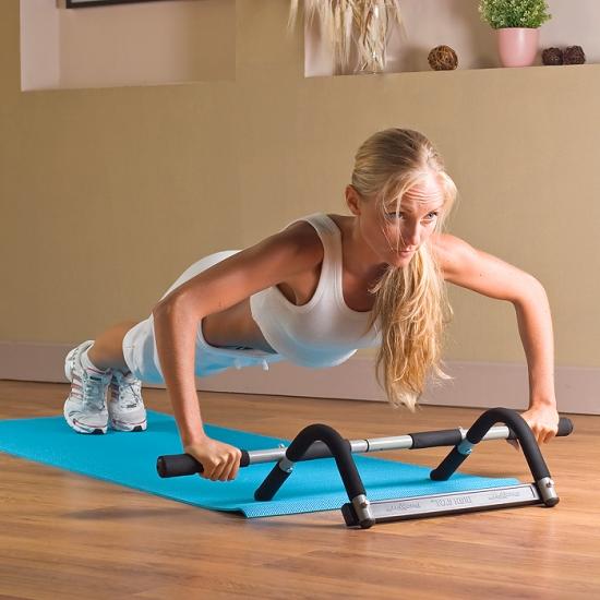 Iron gym for Gimnasio forus