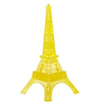 Фото - 3D Пазл Эйфелева Башня купить в киеве на подарок, цена, отзывы
