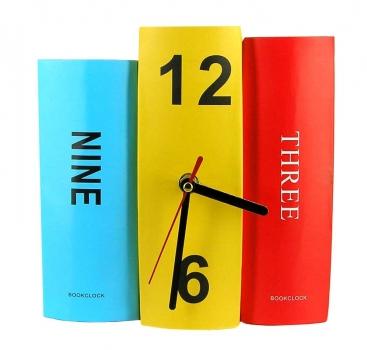 Фото - Часы Трехтомник купить в киеве на подарок, цена, отзывы