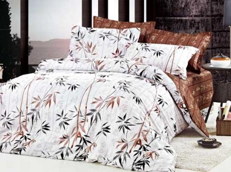 Фото - Постельное белье Arya MATILDA бамбук купить в киеве на подарок, цена, отзывы