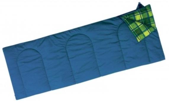 Фото - Спальный мешок купить в киеве на подарок, цена, отзывы