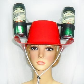 Фото - Шляпа для пива Ковбойская купить в киеве на подарок, цена, отзывы