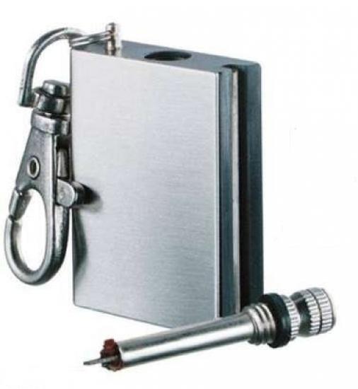 Фото - Вечная спичка Zippo купить в киеве на подарок, цена, отзывы