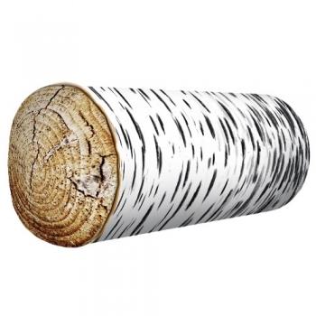 Фото - Подушка-валик Береза 18х42 купить в киеве на подарок, цена, отзывы