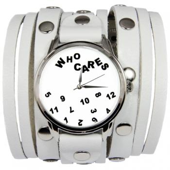 Фото - Эксклюзивные часы Какая разница купить в киеве на подарок, цена, отзывы