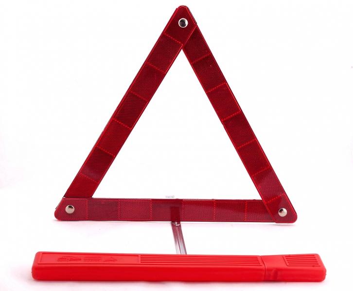 Фото - Аварийный Знак купить в киеве на подарок, цена, отзывы