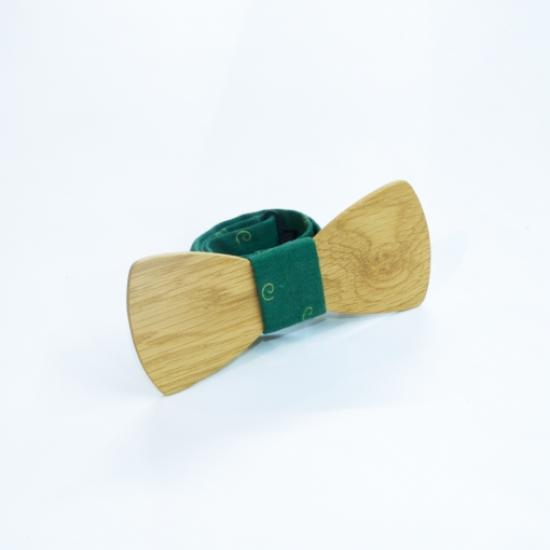Фото - Бабочка из дерева Архон купить в киеве на подарок, цена, отзывы