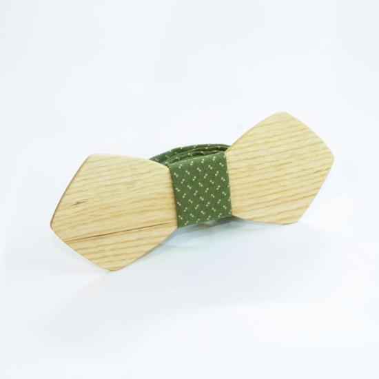 Фото - Бабочка из дерева Кариоколум купить в киеве на подарок, цена, отзывы
