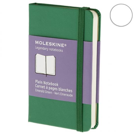 Фото - Блокнот Moleskine Volant мини зеленый купить в киеве на подарок, цена, отзывы