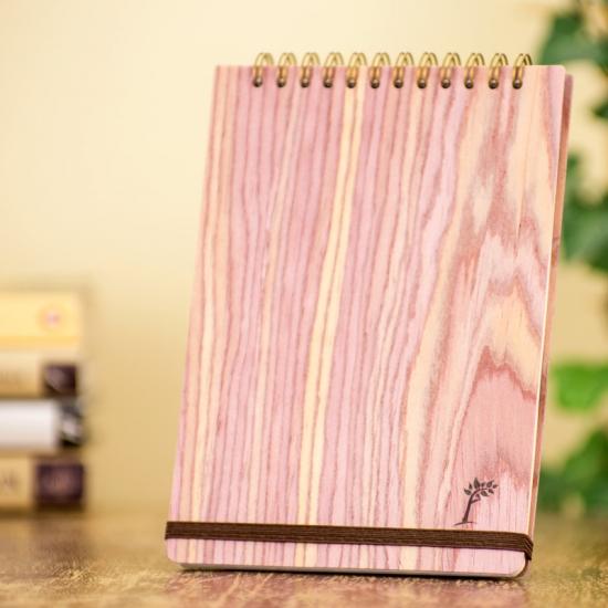 Фото - Блокнот для творчества Вишня купить в киеве на подарок, цена, отзывы