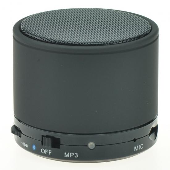 Фото - Bluetooth-колонка AUZER AS-M6 купить в киеве на подарок, цена, отзывы