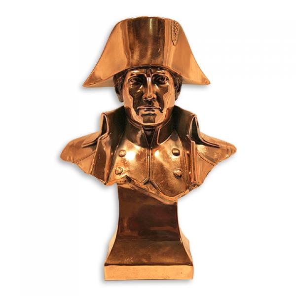 Фото - Бюст Наполеон купить в киеве на подарок, цена, отзывы