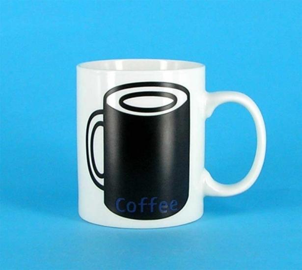 Фото - Чашка facebook купить в киеве на подарок, цена, отзывы