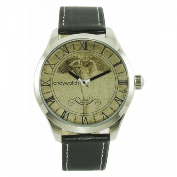 Фото - Часы наручные Ангел купить в киеве на подарок, цена, отзывы