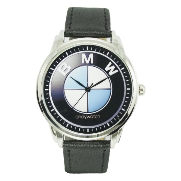 Фото - Часы БМВ купить в киеве на подарок, цена, отзывы