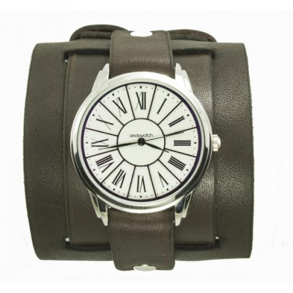 Фото - Часы наручные Классический винтаж купить в киеве на подарок, цена, отзывы