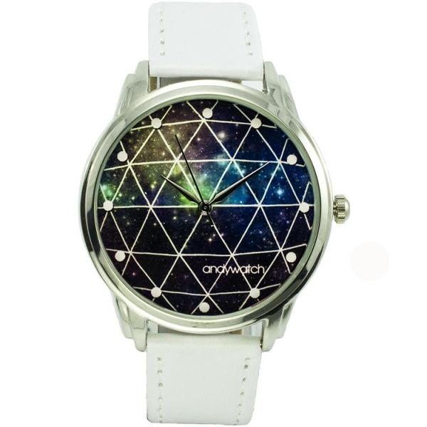 Фото - Часы наручные Космос купить в киеве на подарок, цена, отзывы