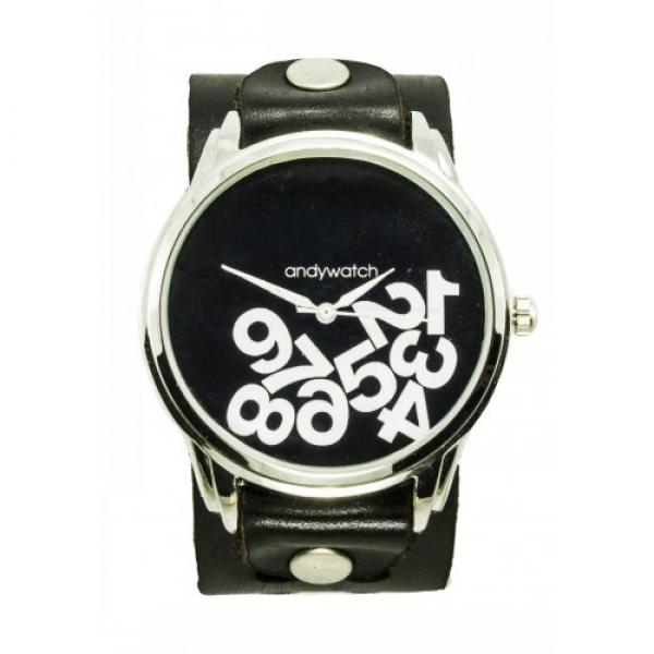 Фото - Часы наручные Упавшее время купить в киеве на подарок, цена, отзывы