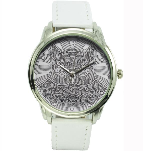 Фото - Часы наручные Сова купить в киеве на подарок, цена, отзывы