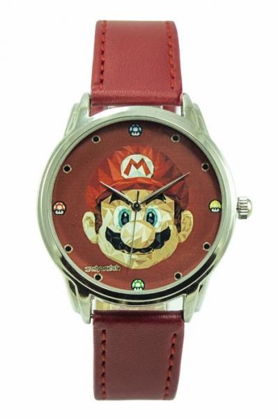 Фото - Часы наручные  Mario купить в киеве на подарок, цена, отзывы