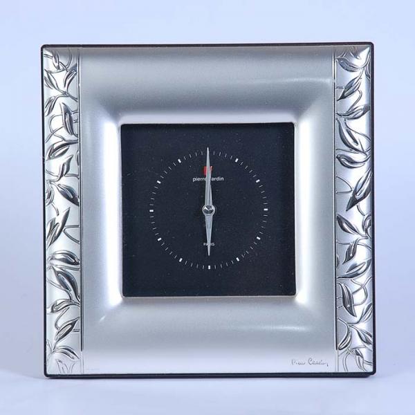 Фото - Часы настольные купить в киеве на подарок, цена, отзывы