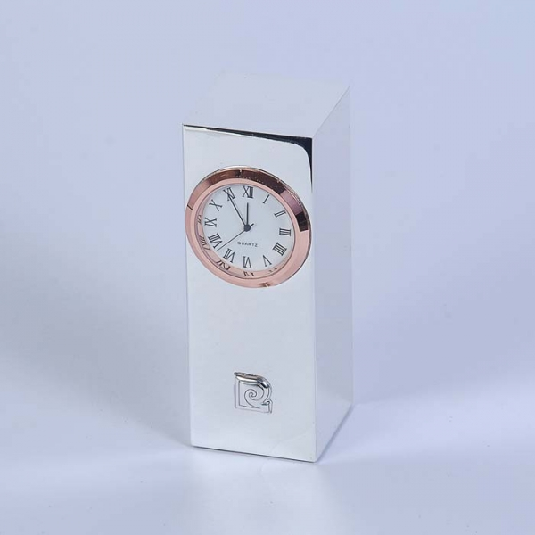 Фото - Часы настольные Pierre Cardin купить в киеве на подарок, цена, отзывы