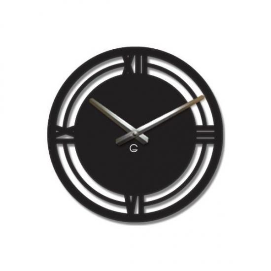 Фото - Декоративные настенные часы Classic купить в киеве на подарок, цена, отзывы