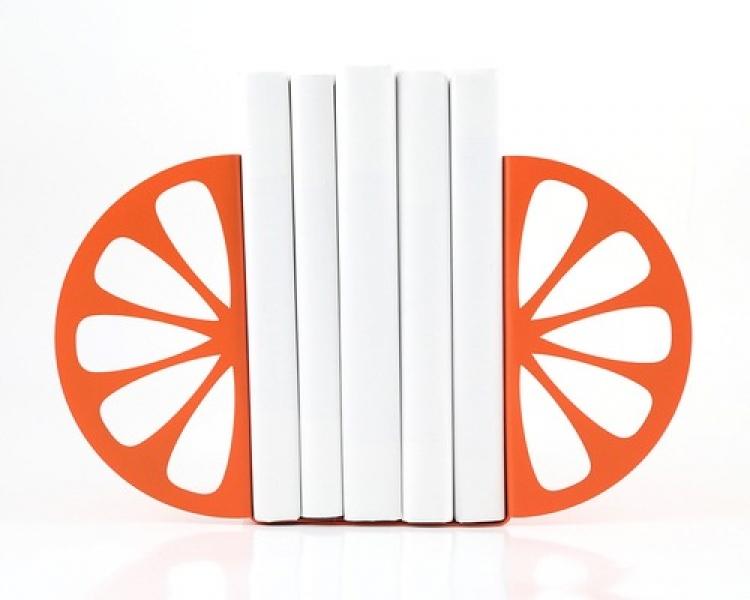 Фото - Держатель для книг Orange купить в киеве на подарок, цена, отзывы