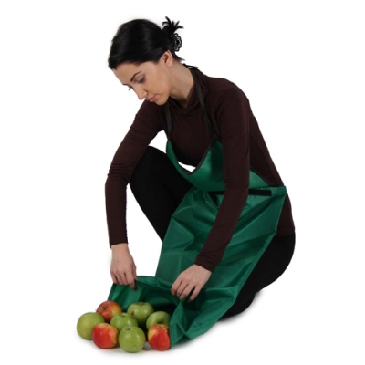 Фото - Фартук для уборки урожая купить в киеве на подарок, цена, отзывы