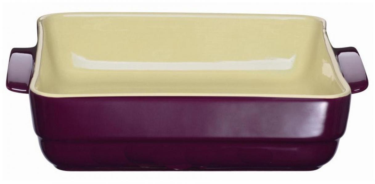 Фото - Форма для выпечки 26.5х22.5х6.1 купить в киеве на подарок, цена, отзывы