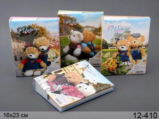 Фото - Фотоальбом Мишки купить в киеве на подарок, цена, отзывы