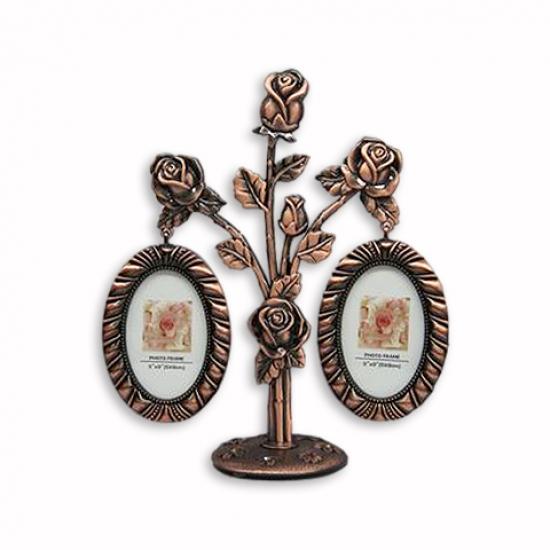 Фото - Фоторамка Фамильное дерево  купить в киеве на подарок, цена, отзывы