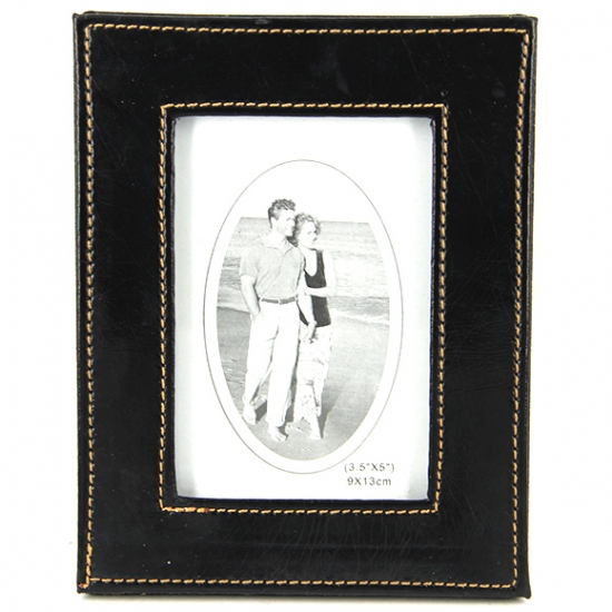 Фото - Фоторамка черная купить в киеве на подарок, цена, отзывы