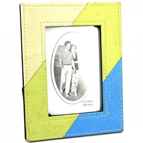Фото - Фоторамка цветная купить в киеве на подарок, цена, отзывы