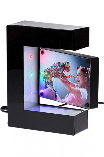 Фото - Фоторамка левит квадрат свет 3 цвета купить в киеве на подарок, цена, отзывы