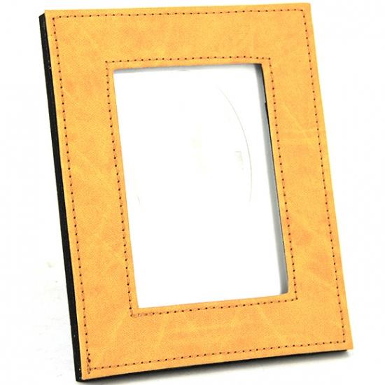Фото - Фоторамка оранжевая купить в киеве на подарок, цена, отзывы