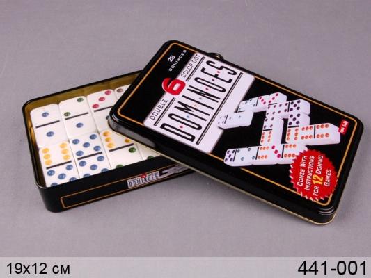 Фото - Игра настольная Домино купить в киеве на подарок, цена, отзывы