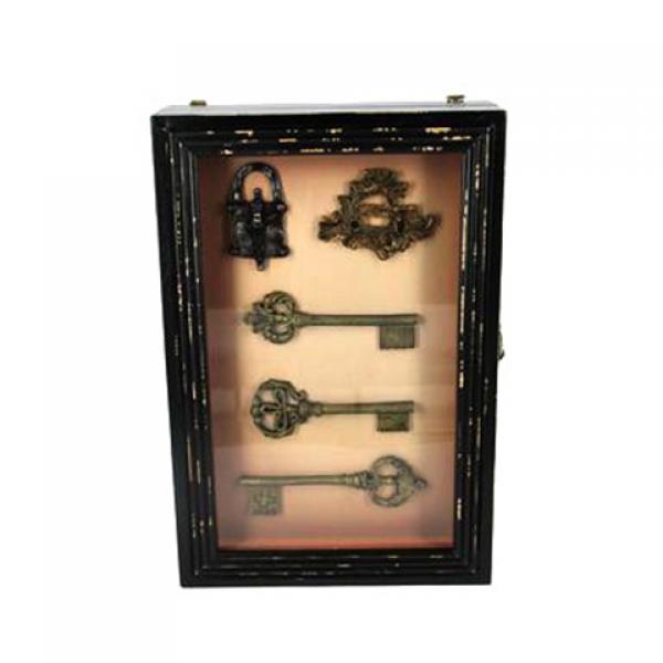 Фото - Ключница ключи купить в киеве на подарок, цена, отзывы