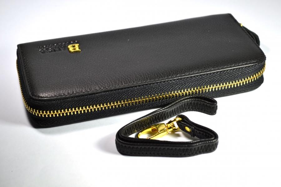Фото - Кошелек клатч Balisa C922 купить в киеве на подарок, цена, отзывы