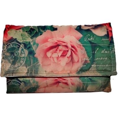 Фото - Косметичка - подушка Нежность купить в киеве на подарок, цена, отзывы