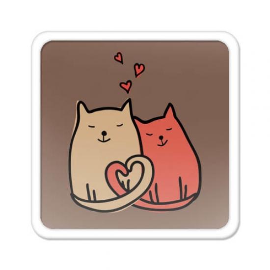 Фото - Магнит котята купить в киеве на подарок, цена, отзывы