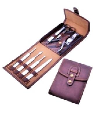 Фото - Маникюрный набор Лауретта купить в киеве на подарок, цена, отзывы