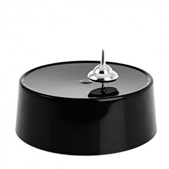 Фото - Mobile Saturn magic gyroscope купить в киеве на подарок, цена, отзывы