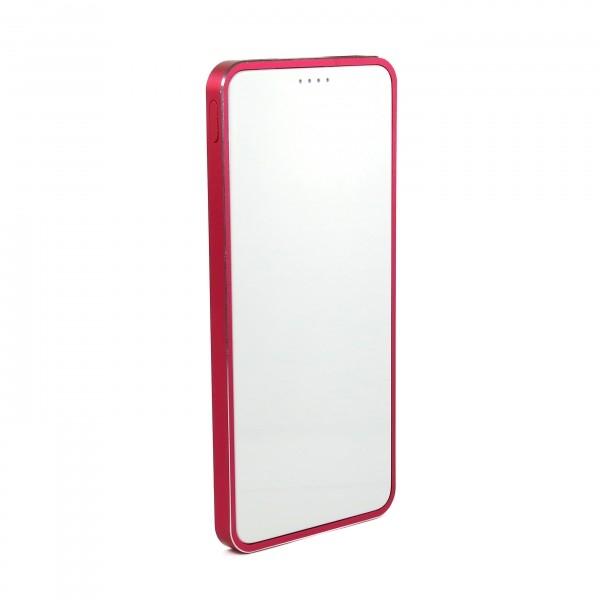 Фото - Мобильный аккумулятор Extradigital MP-MS008 купить в киеве на подарок, цена, отзывы