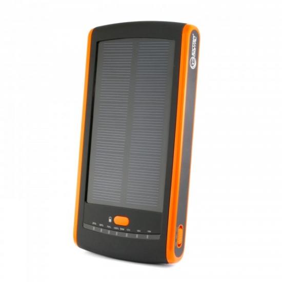 Фото - Мобильный аккумулятор Extradigital MP-S12000 купить в киеве на подарок, цена, отзывы