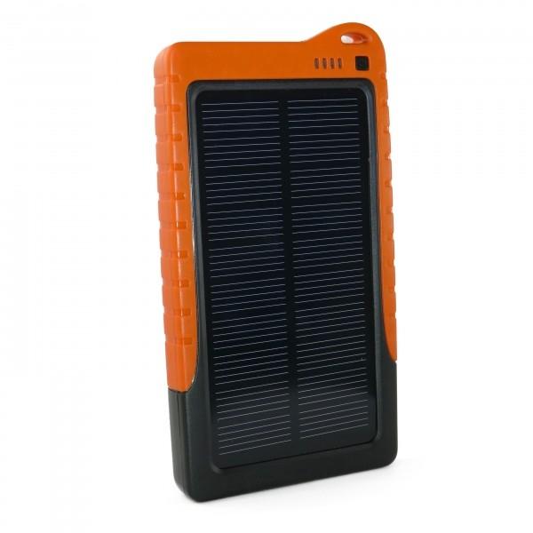 Фото - Мобильный аккумулятор Extradigital MP-S7200 купить в киеве на подарок, цена, отзывы