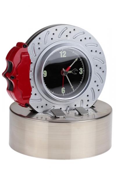 Фото - НЧ Часы Авто - тормоз купить в киеве на подарок, цена, отзывы