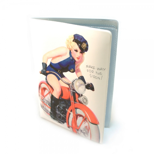 Фото - Обложка для автодокументов Мото купить в киеве на подарок, цена, отзывы