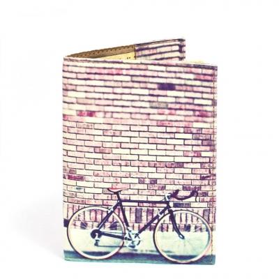 Фото - Обложка на паспорт Велик купить в киеве на подарок, цена, отзывы
